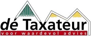 dé Taxateur