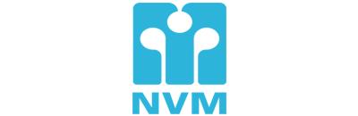 NVM_Makelaar-logo-15B6D7B438-seeklogo.com